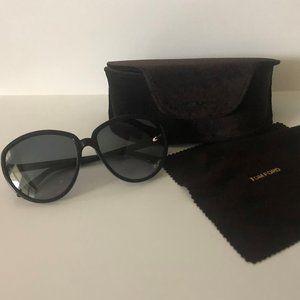 Tom Ford - Margreth TF203 Sunglasses